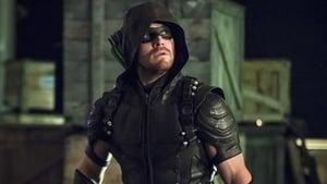 Arrow: 4×6