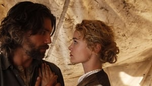 Capture Hell On Wheels Saison 1 épisode 10 streaming