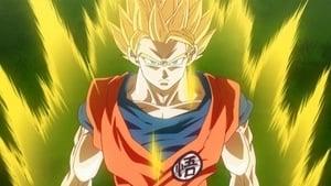Dragon Ball Z Kai Season 7 Episode 16