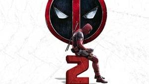 Deadpool 2 2018 720p HEVC WEB-DL x265 500MB