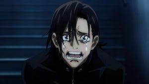 Jujutsu Kaisen Season 1 :Episode 12  To You, Someday