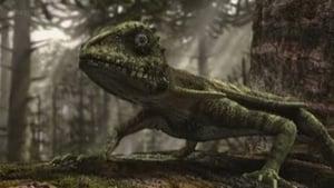 Planet Dinosaur saison 1 episode 2