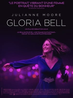 Télécharger Gloria Bell ou regarder en streaming Torrent magnet