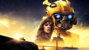 Bumblebee Movie Free Download HDRip