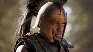 Troy: Fall of a City: Sezonul 1 Episodul 2