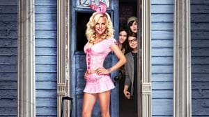 The House Bunny 2008 full movies
