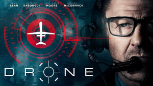 Drone (2017) HD 720p BluRay Watch Online Download