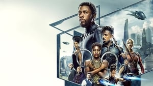 Black Panther Streaming HD
