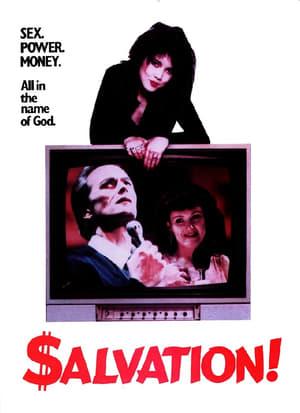 Salvation! (1987)