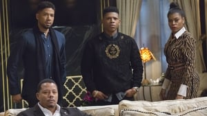 Empire Saison 2 Episode 14