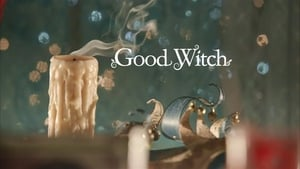 Capture of Good Witch: Secrets of Grey House