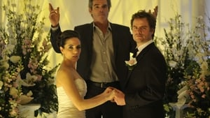 Capture Lost Girl Saison 2 épisode 18 streaming