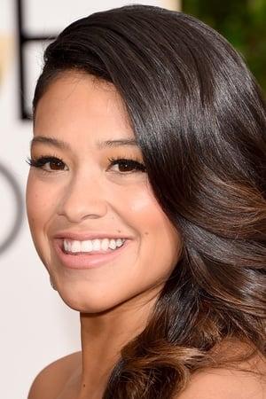 Gina Rodriguez profile image 10