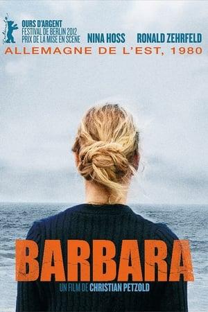 Barbara