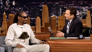 Bill O'Reilly, Snoop Dogg
