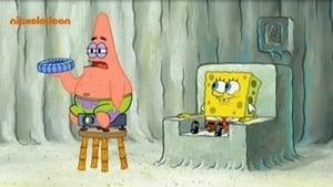 SpongeBob SquarePants Season 11 Episode 20