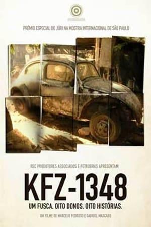 KFZ-1348