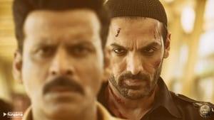 Satyameva Jayate (2018) DVDScr Full Hindi Movie Watch Online