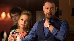 watch EastEnders online Ep-180 full