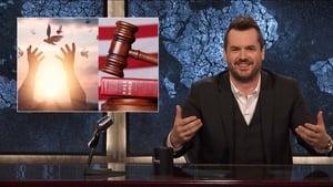 The Jim Jefferies Show Season 2 Episode 20