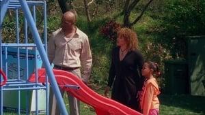 Assistir Eu, a Patroa e as Crianças 2a Temporada Episodio 23 Dublado Legendado 2×23