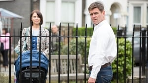watch EastEnders online Ep-94 full