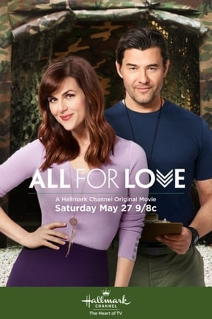 Watch All for Love Full Movie
