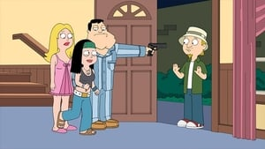 American Dad! season 12 Episode 13
