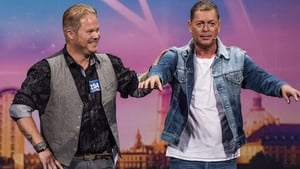 watch Danmark har talent online Ep-2 full