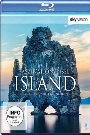 Faszination Insel - Island