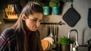 Zakochani po uszy Season 5 :Episode 64  Episode 64