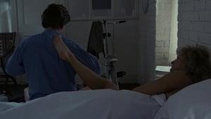 Attrazione fatale (1987), [XviD – Ita Mp3]