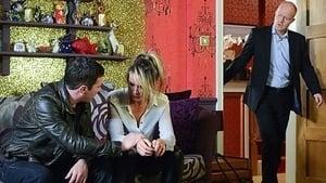 EastEnders Season 29 : 16/08/2013