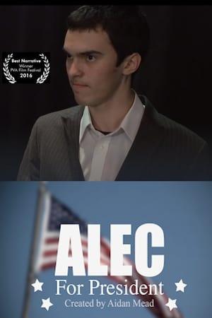 Alec for President