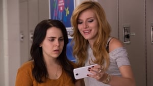 Captura de The DUFF