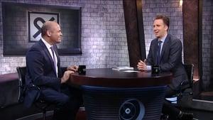 watch The Opposition with Jordan Klepper online Ep-118 full