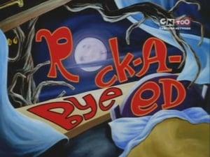 Rock-a-Bye Ed