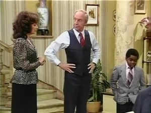 Diff'rent Strokes Season 7 :Episode 21  Beauty is in the Eye of Arnold