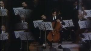 Bilder und Szenen aus Das nackte Cello ©