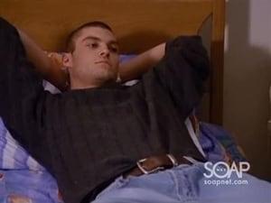 Beverly Hills, 90210 season 8 Episode 8
