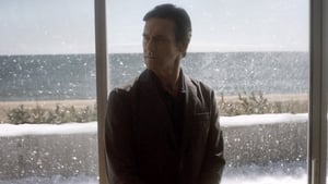Marjorie Prime Streaming HD