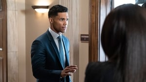How To Get Away With Murder: 5×12