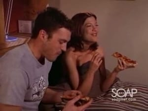 Beverly Hills, 90210 season 10 Episode 26
