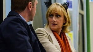 watch EastEnders online Ep-174 full