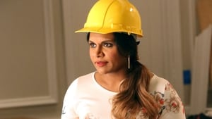 The Mindy Project saison 3 episode 18
