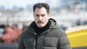 La casa del propósito especial Fargo ver episodio online