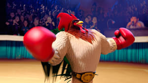 Captura de Un gallo con muchos Huevos