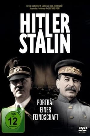 Hitler and Stalin: the roots of evil
