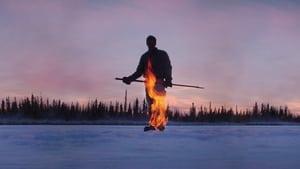 Captura de Ice on Fire