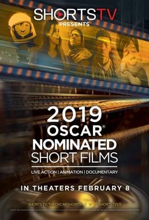 2019 Oscar Nominated Shorts: Live Action